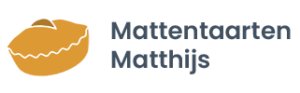 Mattentaarten Matthijs