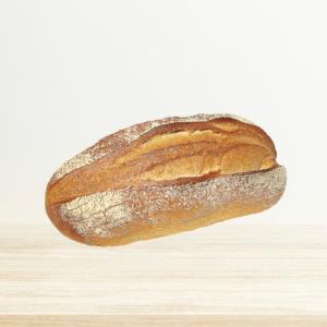 Ardeens Brood