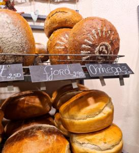 Brood Mattentaarten Matthijs