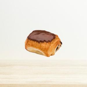 Chocoladekoek Mini