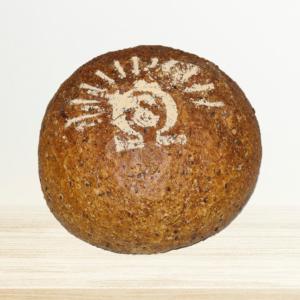 Omega 3 Brood